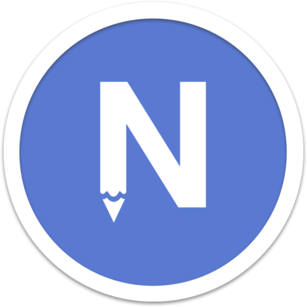 NoteApp 1.0.1 Crack
