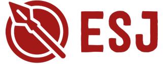ESJ Zone