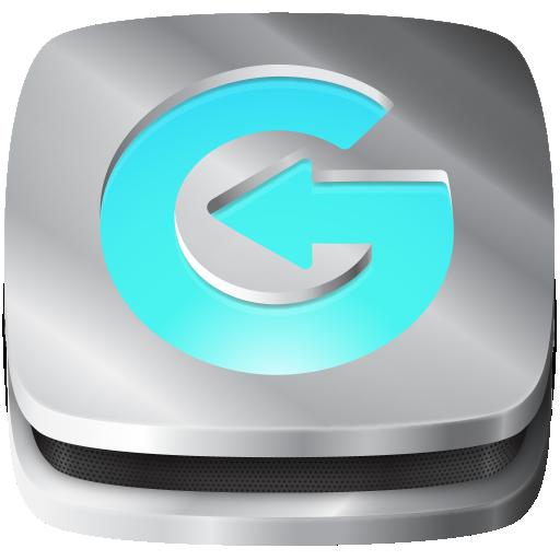 Mac Backup Guru 6.8.2 Crack