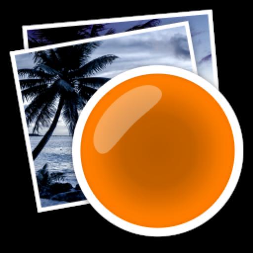 Hydra 4.3.1 破解版 – HDR图片创建工具