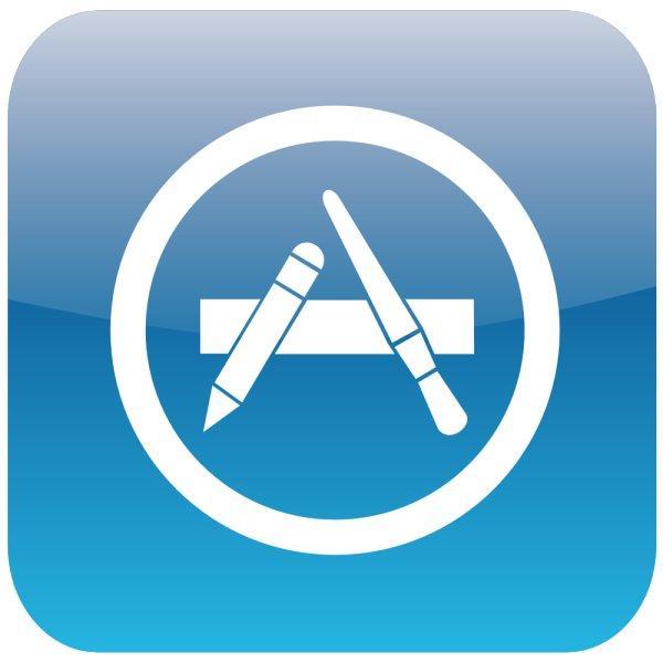 苹果企业证书(随时失效)