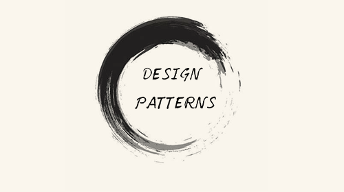 Python设计模式(2)