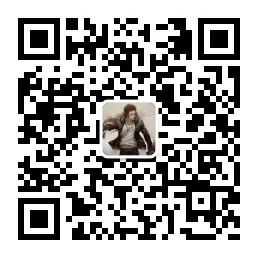 LeetCode 216. 组合总和 III | Python
