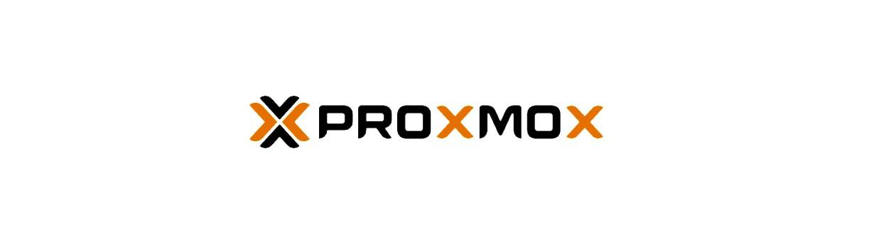Proxmox VE集群部署配置