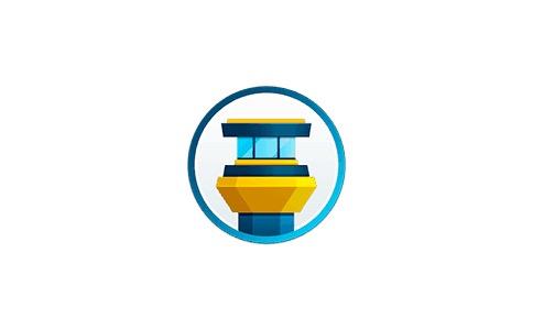 Tower 5.2 Mac平台最强大的Git 客户端