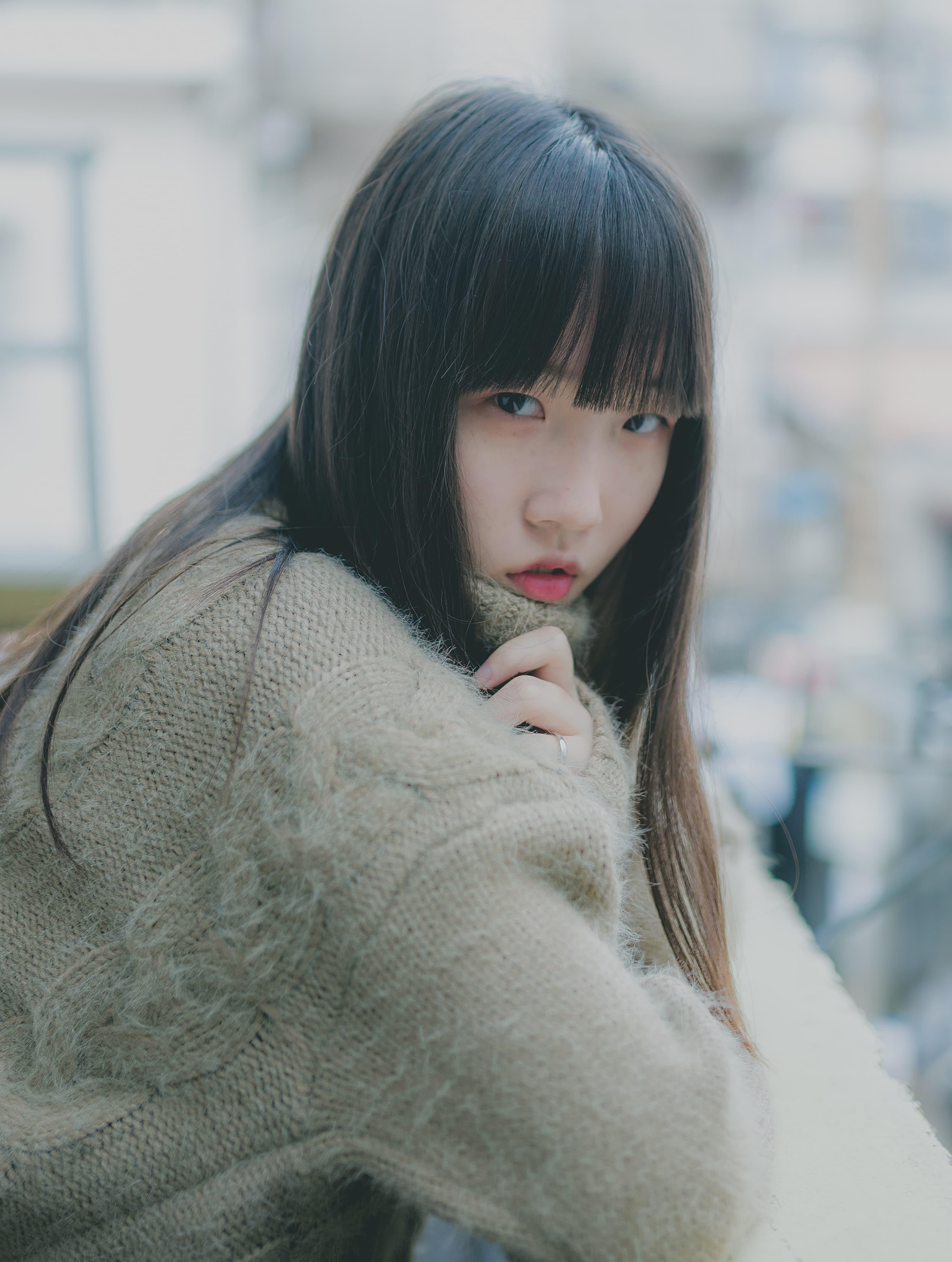 又一位圈内大拿情涩摄影师「柚木yuzuki」落马,背后都是暴利惹的祸的图片-高老四博客 第1张
