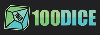 100Dice