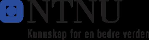 挪威科技大学校徽LOGO
