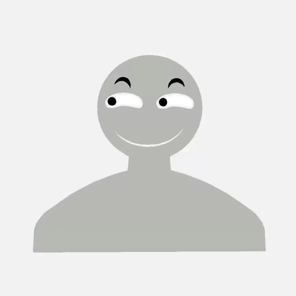 微信头像:制霸朋友圈个性头像,小心没朋友。插图15