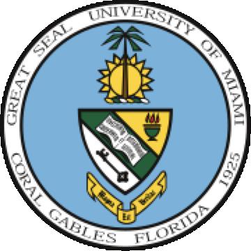 迈阿密大学雅思要求情况