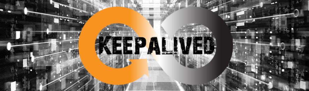 LVS+Keepalived实现windows后端服务高可用
