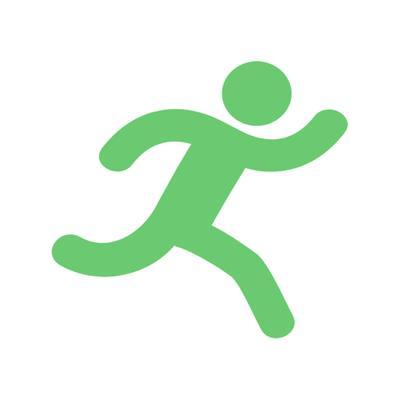 运动刷步苹果版