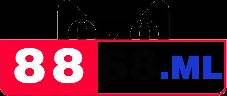 麻豆传媒系列视频8868.mlSWAG自媒体视频