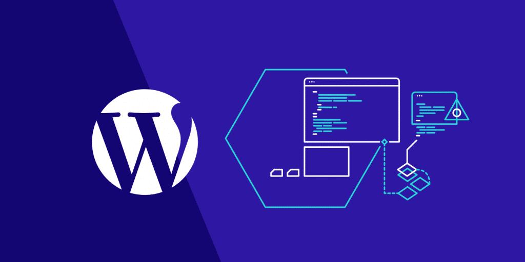 2020年从零开始在 Ubuntu 20.04 上安装 Wordpress