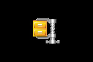 WinZip for Mac 8.0.5152 老牌的解压缩软件