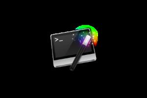 MacPilot 11.0.9 启用系统和程序中的隐藏功能