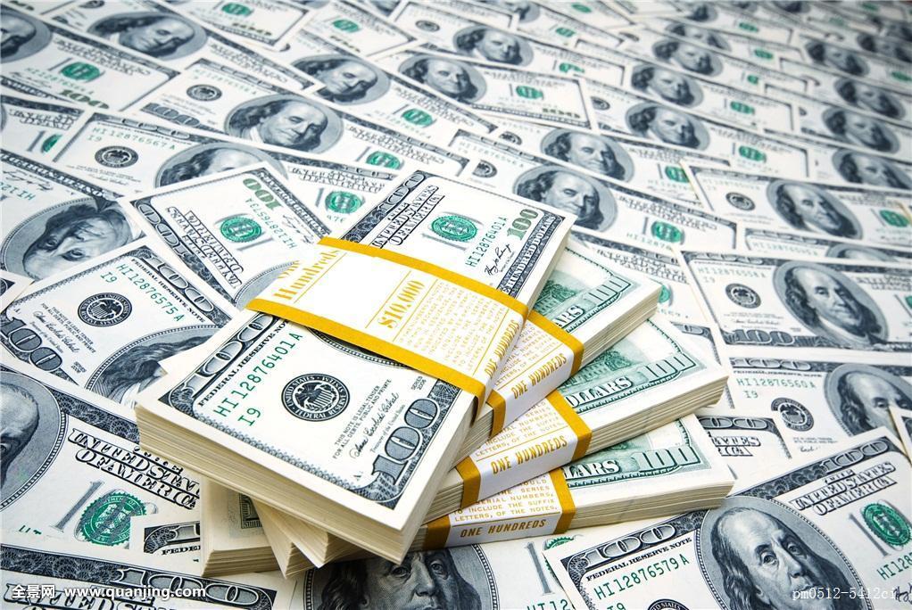 国外网赚国外LEAD联盟网赚近一年总结