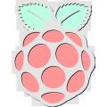 Hexoian-树莓派爱好者社区