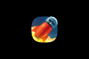 Folx Pro 5.22 (13962) Mac上公认最好的下载工具