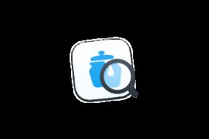 IconJar 2.4.1 图标素材管理工具