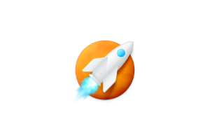 MarsEdit 4.4.3 博客写作软件