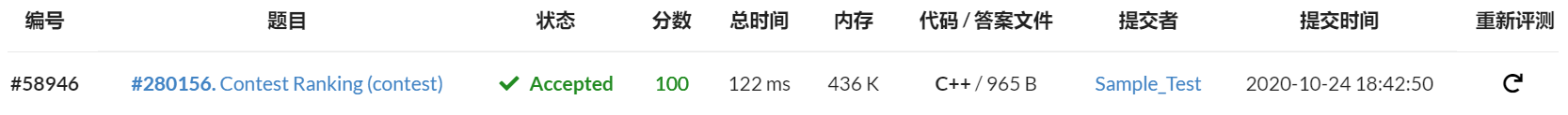 result _58946.png