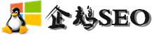 武汉企鹅网络工作室