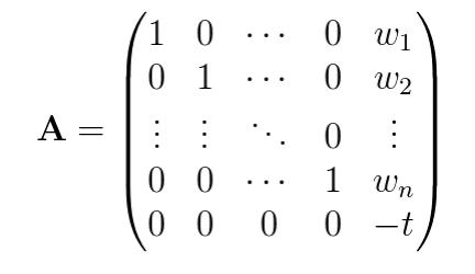 X-NUCA2020 Writeup by X1cT34m-小绿草信息安全实验室
