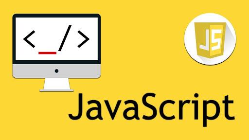 利用JavaScript向网页中添加子元素并赋予属性
