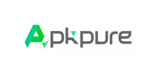 Apkpure v3.17.16 – 安卓软件轻松下载【去广告版】