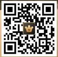 便宜国外vps论坛_爱奇艺涨价通知以及双十一活动-主机参考