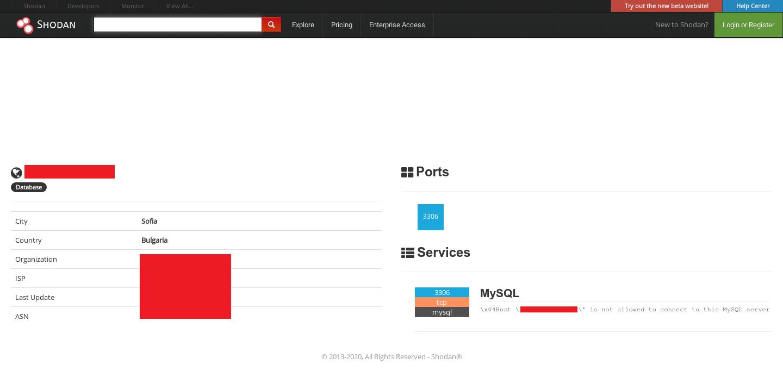域名建站套CloudFlare安全盾防止源站IP泄露教程-影子资源网