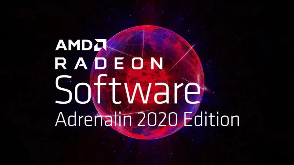 amd-radeon-software-adrenalin-2020-edition-1024x576.jpg.webp