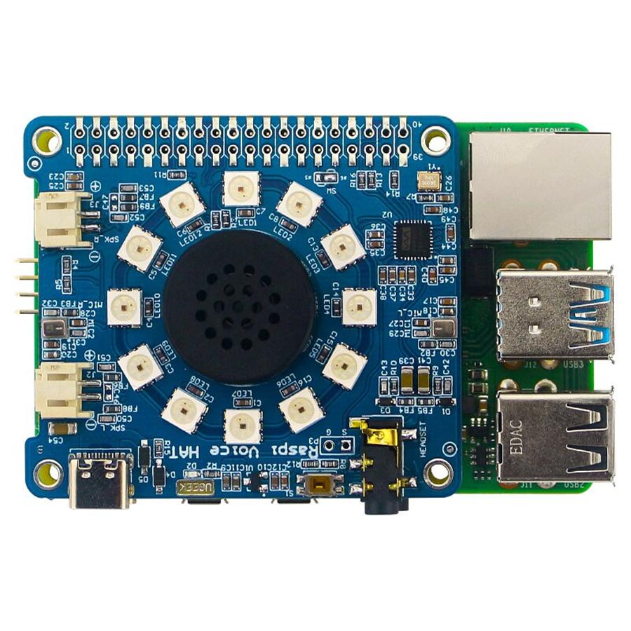 Voice-HAT-Raspberry-Pi-Dual-Microphone-Voice-Recognition-Recording-AI-Smart-Speaker-Development-Boar (4).jpg