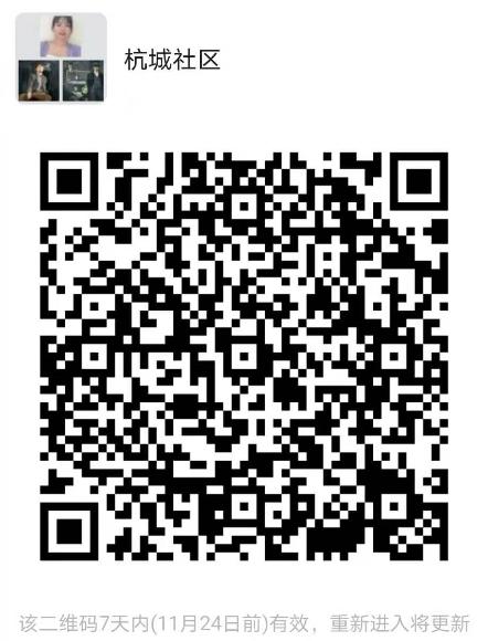 1605620658(1).jpg