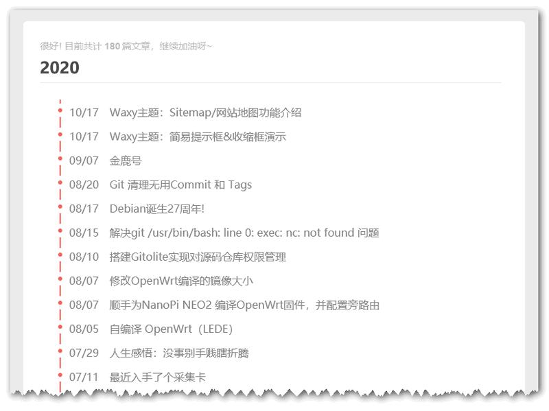 page_timeline