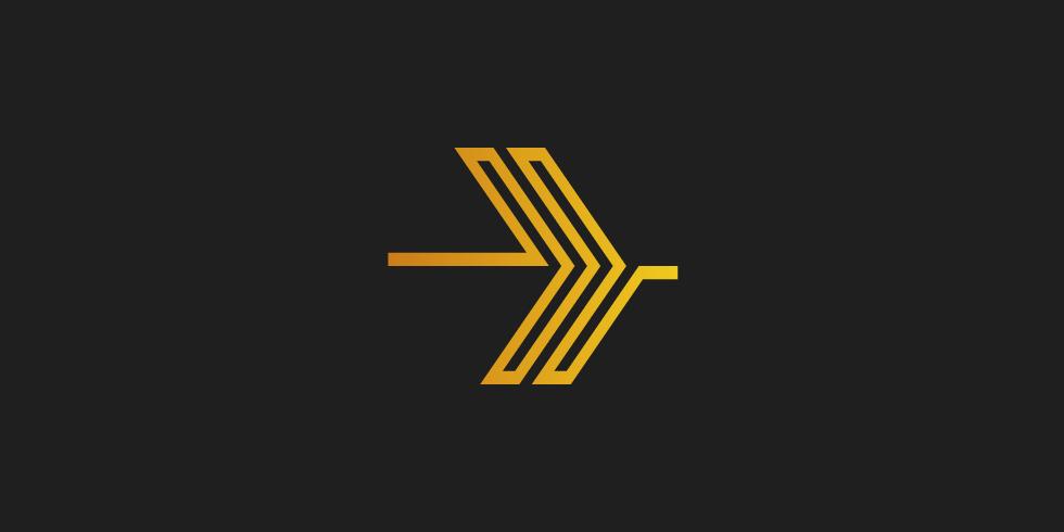 plexamp-banner