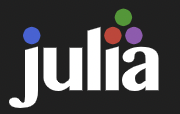 julia-a beautiful language