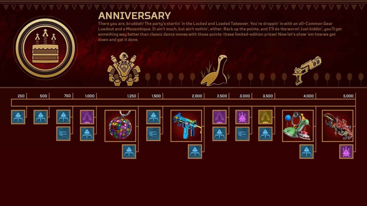 two-year-anniversary-event