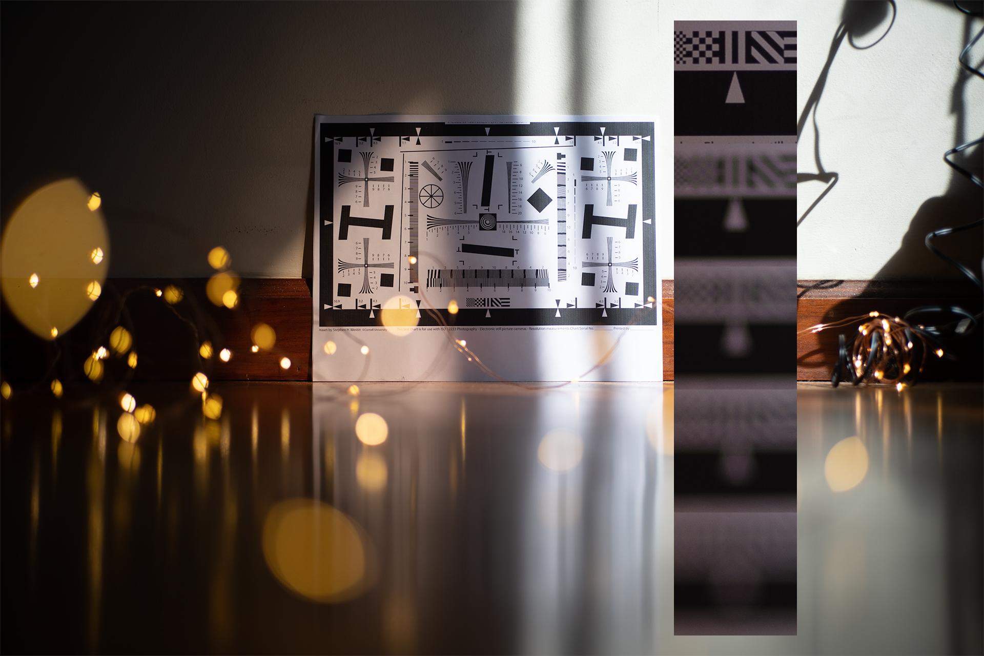 徕卡Leica Summicron-M 50mm F/2
