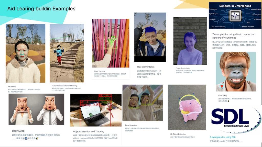 aid-examples-en.jpg