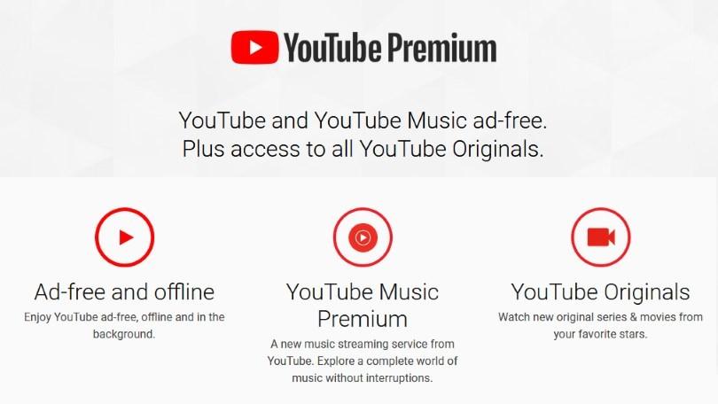 youtube premium.jpg