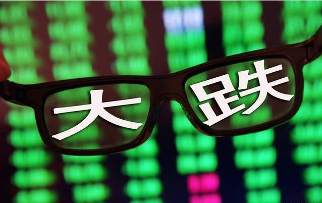市场恐慌加速底部渐显,近期机会在哪?