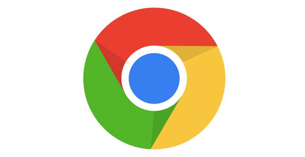 你的浏览器,何必是浏览器