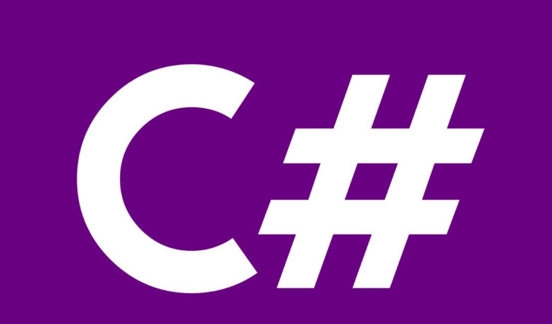 C# 程序流程控制