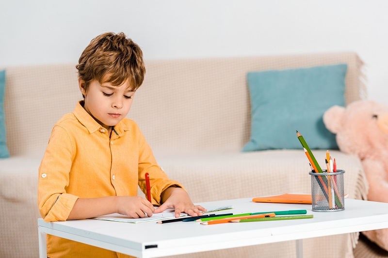 kid study.jpg