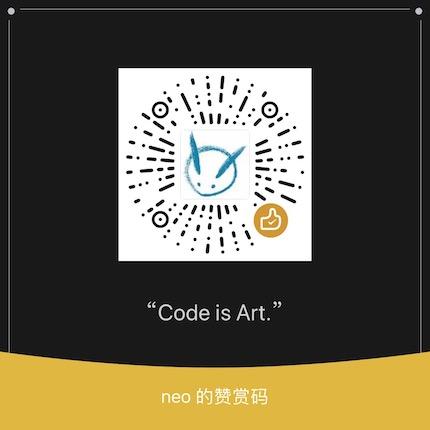 wechat-reward-code-zh.jpg