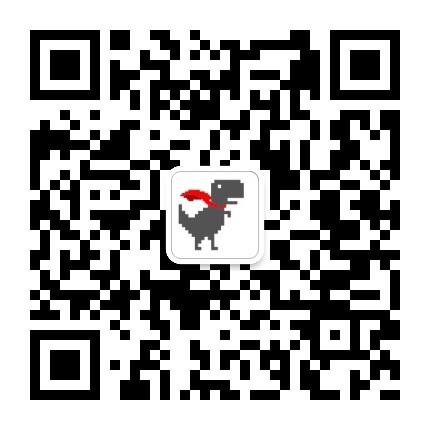 qrcode_for_gh_88487d32e3d6_430.jpg