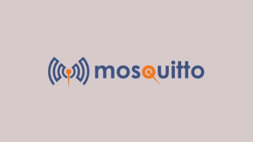 Ubuntu上使用Mosqitto部署Mqtt服务器