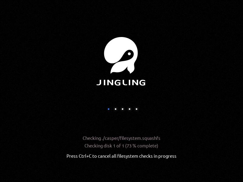 jingos-2021-03-17-17-13-17.png